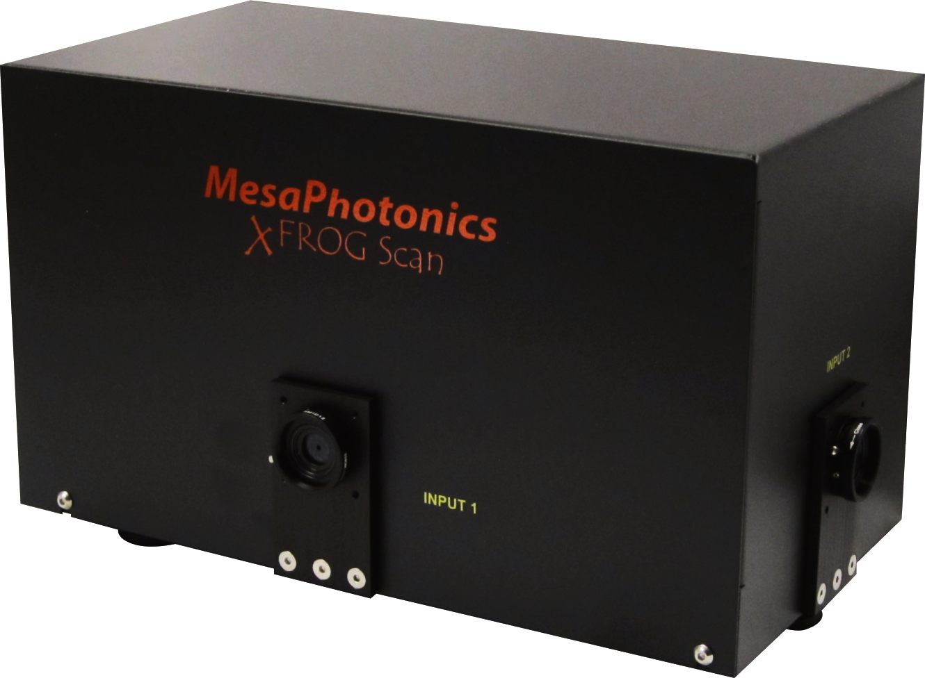 HandyscopeHS6 DIFF: 4 channel high precision USB oscilloscope with differential inputs